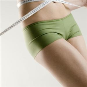 減肥華偉康鍵效果顯著