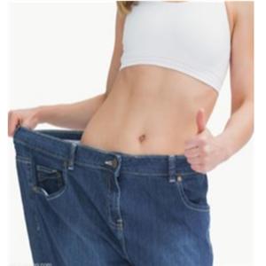 減肥華偉康鍵加盟