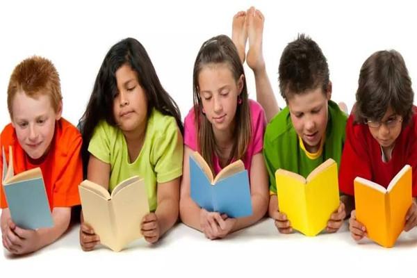 乐加KIDS双语阅读加盟