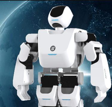 乐聚机器人报价智能好用
