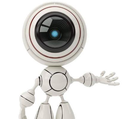 乐蒙乐贝教育机器人产品