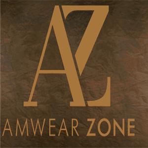 AZ国际名品集合店