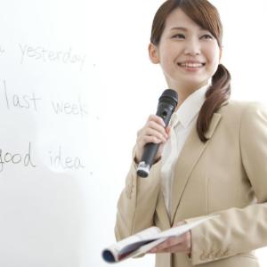 米乐英语机构上课