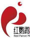 紅鸚鵡文化