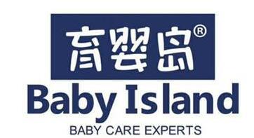育婴岛加盟