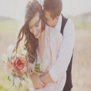 梅园婚恋网加盟
