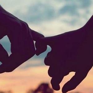 MarryU婚恋网