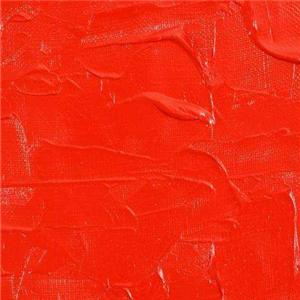 康倍保健漆红色油漆