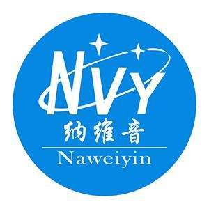 纳维音艺术培训中心