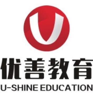 優善教育加盟