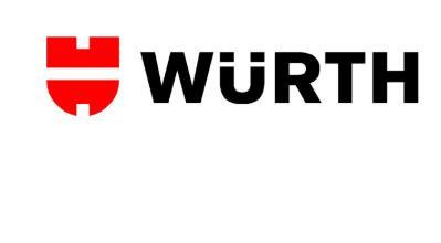 WURTH伍尔特加盟