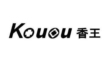 Kouou香王加盟