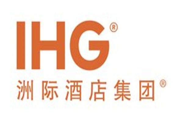 IHG洲際酒店