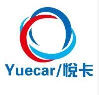 Yuecar悦卡加盟