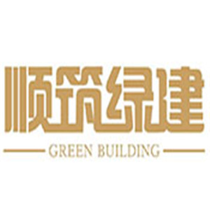 顺筑绿建轻钢设备加盟