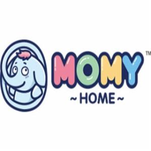 momyhome