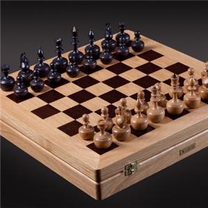 奕之海国际象棋学校加盟