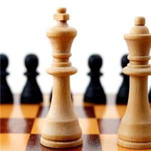 奕之海国际象棋学校特色