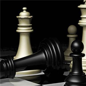 奕之海国际象棋学校品牌