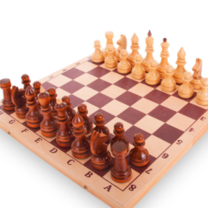 维维国际象棋俱乐部加盟