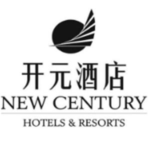 開元芳草地鄉村酒店加盟