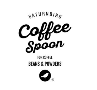 三頓半咖啡