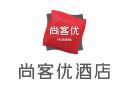 尚客優酒店品牌logo
