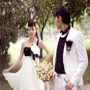 秀色花园婚恋网