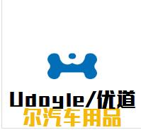 Udoyle优道尔加盟