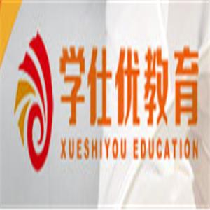 学仕优教育加盟