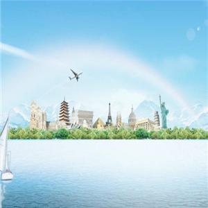 乐马国际旅行社品牌
