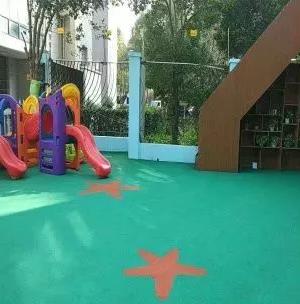 藍蝶國際托育園