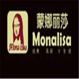 蒙娜丽莎印花十字绣雷竞技最新版