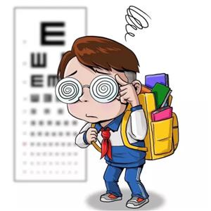壹點二視力保健眼鏡
