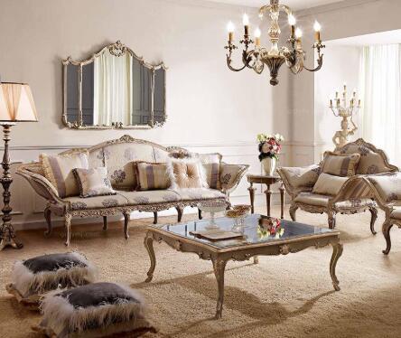 美墅美家家具加盟