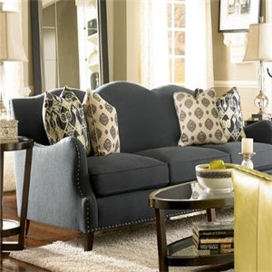 美墅美家家具