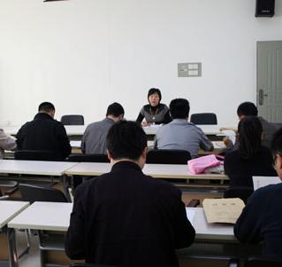 西科大网络教育加盟