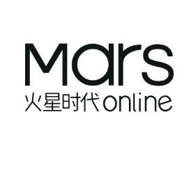 火星网校加盟