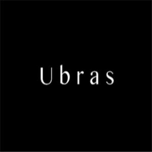 Ubras内衣加盟