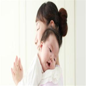 嘉嬰坊培訓專業