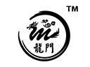 龙门海鲜铁板炒饭加盟