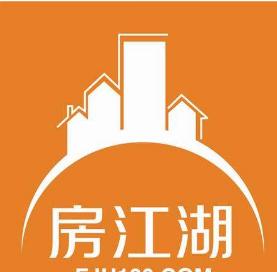 房江湖加盟