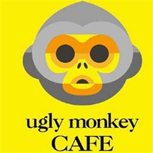 奇丑的猴子咖啡加盟