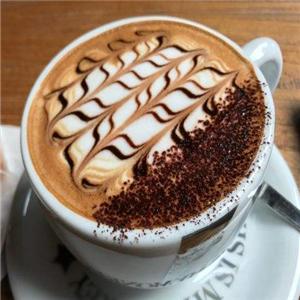 奇丑的猴子咖啡杯子
