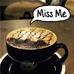 奇丑的猴子咖啡鲜美