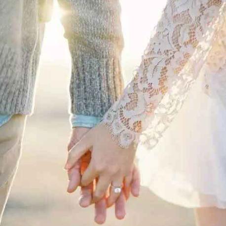 丘比特桥婚恋网