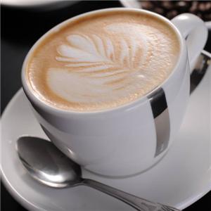 城岸咖啡勺子