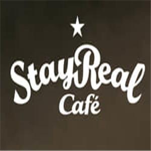 stayrealcafe加盟