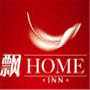 飘HOME连锁酒店加盟