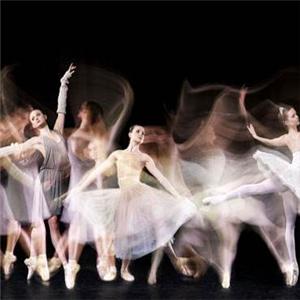 皇家芭蕾舞品牌